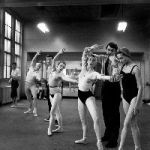The Long, Gritty Legacy Of Kenneth MacMillan