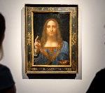 A Leonardo For Sale? Jerry Saltz Has Big Doubts