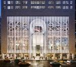 NY's ATT&T Building Makeover Provokes Argument Between Pragmatism And Design Theory