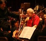 Why It's Difficult To Assess Elliott Carter's Lasting Impact