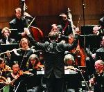 The Dismantling Of The Oregon Bach Festival