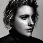 Greta Gerwig, Like George Clooney, Has Made The Move From Actor To Director