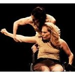 Founder Of AXIS Dance Company Talks About The History Of Dancing While Disabled In America