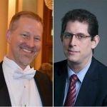 Philadelphia Orchestra Names Two Interim Co-Presidents To Succeed Allison Vulgamore