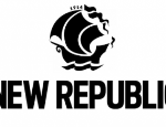 The New Republic's Publisher Resigns Following More Claims Of Inappropriate Conduct