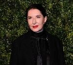 What Happened To The $2 Million Marina Abramovic Raised For Her Institute?
