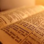 In This Day And Age, Is There Any Point In Knowing The Bible? (Yea, Verily)