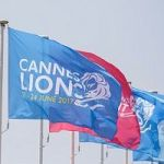 The Cannes Lions, The World's Leading Advertising Awards, Get An Overhaul