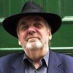 Classical Music Critic Conrad Wilson Dead At 85