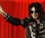 Michael Jackson Is The Top-Earning Dead Celebrity Of 2017