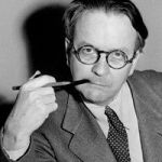 Newly-Discovered Raymond Chandler Story Attacks US Health Care