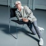 Why Twyla Tharp's Best Dances Are 'Classical'