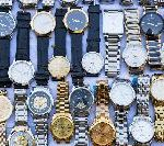 Counterfeiters Are Using AI To Make Better Fakes