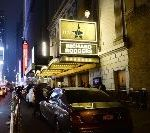 Broadway Producers Sue Casting Directors For Collusion