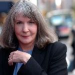 Alphabet Mystery Writer Sue Grafton, Dead At 77