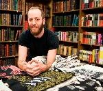 The Bookstore With The Designer Tote Bags (And How It Got That Way)