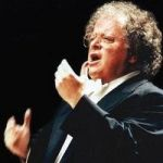 Why James Levine Is Doomed, Whatever The Facts Behind The Sex-Abuse Allegations Are