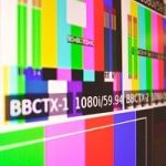 The New Television Transmission Standard That May Make Us All Upgrade Our TV Sets *Again*