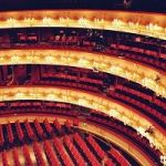 Four In 10 Brits Would Never Go To The Opera Because It's Too Hard To Understand: Survey