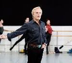 Five Dancers Accuse Peter Martins Of Physical Abuse