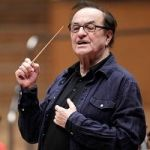 Charles Dutoit 'Released' As Royal Philharmonic's Artistic Director 'For The Immediate Future'; Six Other Orchestras Cut Him Off