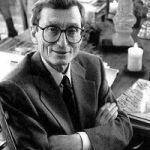 Lewis Manilow, Chicago Arts Philanthropist, Dead At 90