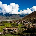 Tibet's Languages Are Disappearing, Says Researcher
