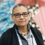 Turner Prize Goes To Oldest Winner, And First Woman Of Color, In Its History