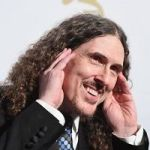 How Weird Al Yankovic Stayed Relevant For Four Decades And Outlasted Most Of His Parody Targets