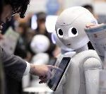 Regulate Artificial Intelligence? It's Not Time Yet
