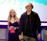 Logan Paul Is A Huge YouTube Star. After Offensive Video, YouTube Struggles To Respond