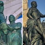 New York City Is Taking Half (Or Maybe One-Quarter) Measures With Its Monuments. Will That Do?