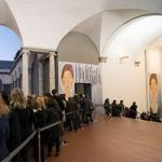 Twenty Modiglianis Seized From Exhibition In Italy Are Definitely Fake