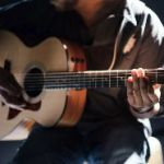 Study: Skill At Playing A Musical Instrument Is A Romantic Turn-on