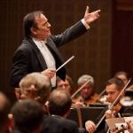 What Charles Dutoit's Scandals Mean For Fans Of The Orchestras He Conducted