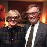 Art Dealer And Collector Eugene V. Thaw Dead At 90