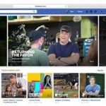 How Facebook Plans To Start Competing With YouTube (But Not Netflix)