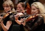 Does Ireland Need A New State-Funded National Orchestra?