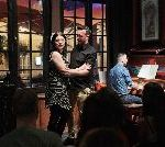 A Full-Length Opera, With A Piano For Accompaniment, Down The Pub