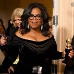 Maybe Oprah Shouldn't Be A Politician, But Politicians Should Learn Something From Oprah