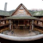 New Director Of Shakespeare's Globe To Let Cast Pick Roles And Audiences Choose Plays