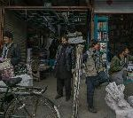 The Book Trade Is Booming In Kabul, Even Though Most Afghans Can't Read (Yet)