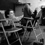 Listen To The Painstaking Way Glenn Gould Recorded The Goldberg Variations (Studio Sessions Released)