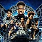 How The New 'Black Panther' Movie Approaches African History, And What's Untold