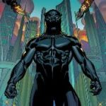 Black Panther Is The Latest (And Biggest) Manifestation Of Afrofuturism
