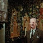"""BBC Takes On Kenneth Clark's Classic """"Civilisation"""" Series With An Update By Simon Schama"""