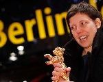 A 'Clumsy, Silly' Golden Bear Winner Highlights The Collapse (In One Critic's Opinion) Of The Berlin Film Festival