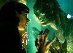 Directors Guild Rewards Jordan Peele And Guillermo Del Toro