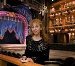 Chicago Sun-Times Axes Long Time Theatre Critic Hedy Weiss