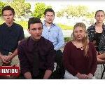 Those Articulate Florida Kids Leading The #NeverAgain Movement? Theatre Nerds